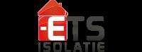 ETS Isolatie B.V.