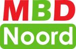 MBD Noord