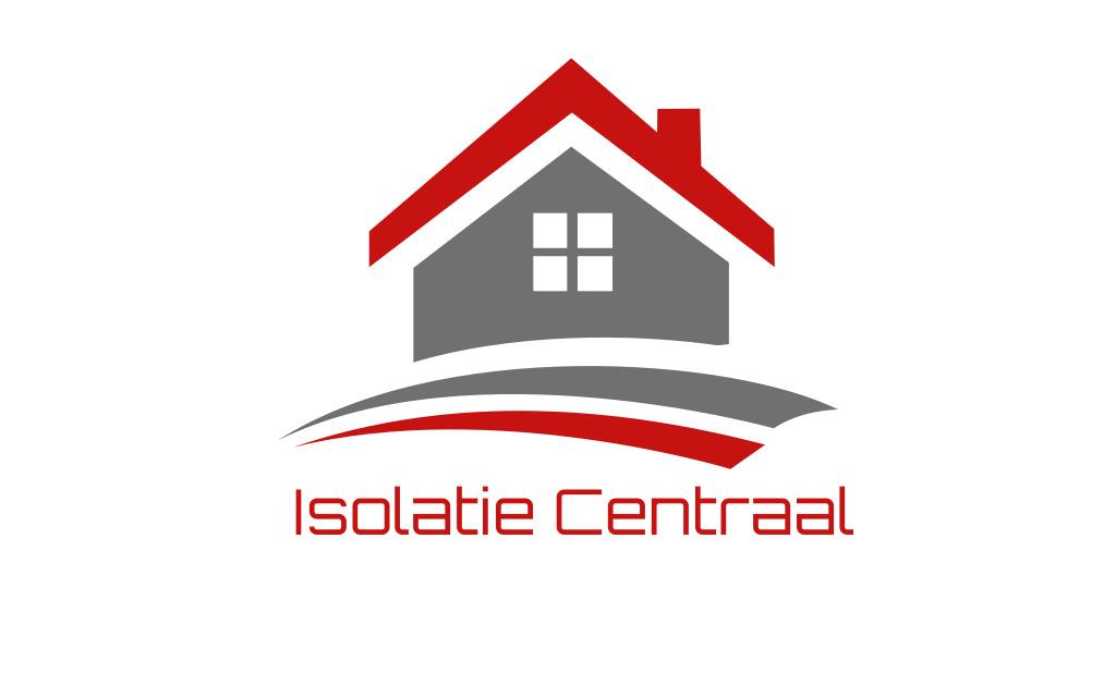 Isolatie Centraal