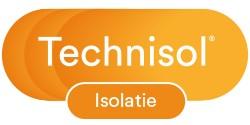 Technisol B.V.