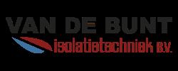 Van de Bunt Isolatietechniek B.V.