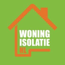 Woningisolatie NL