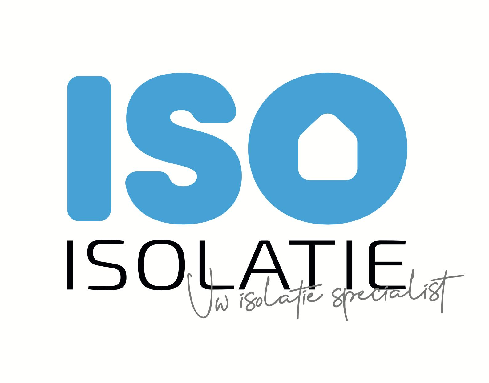 Iso Isolatie B.V.