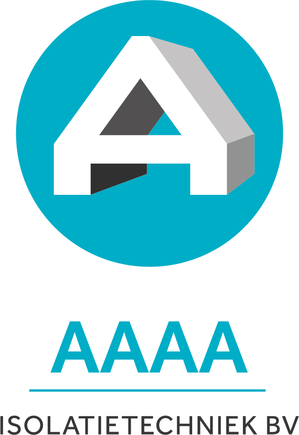 A.A.A.A. Isolatietechniek B.V.