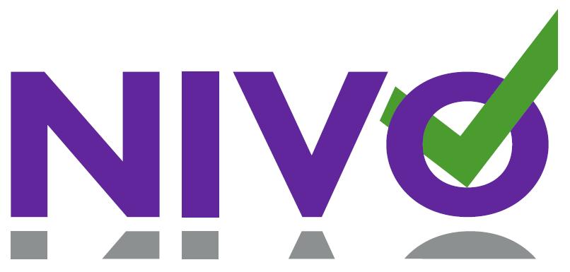 NIVO Isolatiezorg B.V. (Schuil Isolatiezorg)
