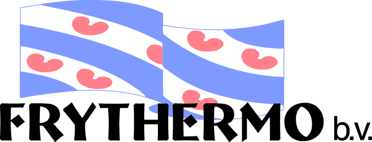 Frythermo B.V.